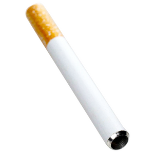 Cigarette One-Hitter