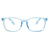 Cheers Reading Glasses with Blue Light Filter from Diopter 0.5x - 4.0x