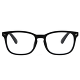 Cheers Reading Glasses From Diopter 0.5x -4.0x - with Blue Light Filter