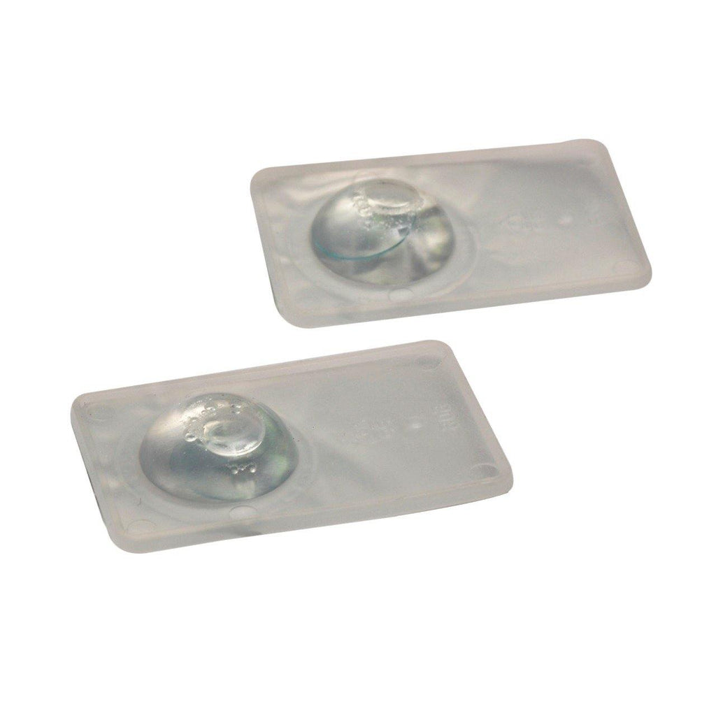 Contact Lenses Yearly Disposable