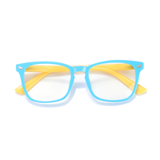 Cheers Blue Light Blocking Glasses for Teens - Best for Online Classes
