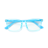 Cheers Blue Light Blocking Glasses for Teens - TR90 Frame