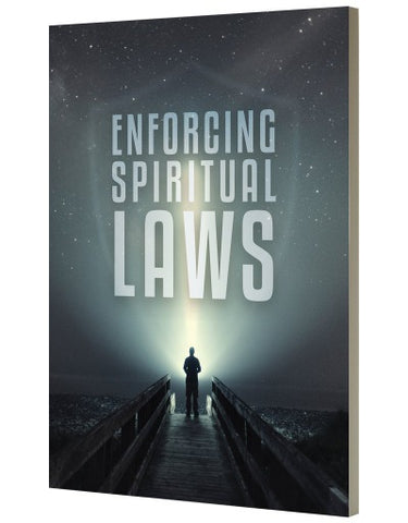 Enforcing Spiritual Laws Capsule
