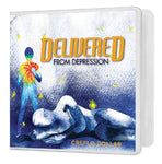 Delivered from Depression -  5 Message Series