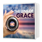 Looking Through the Lens of Grace - 2 Message Series