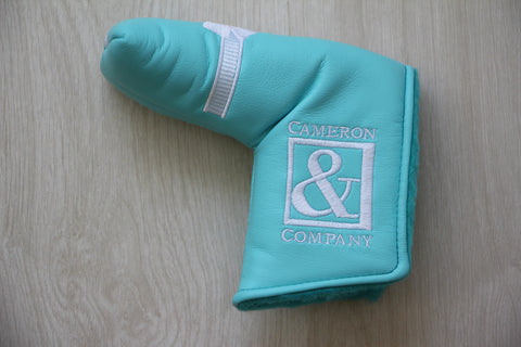 2007 Cameron & Co Tiffany