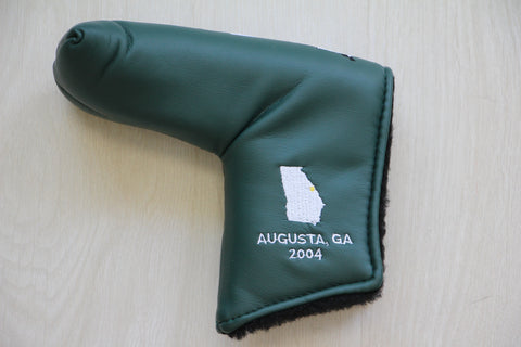 2004 Road to Augusta