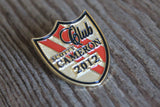 Scotty Cameron Club Cameron Members Pins (Various Options Available)