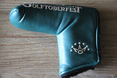 Scotty Cameron Golftoberfest Special Event