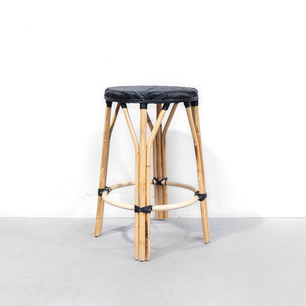 20219 Counter Stool