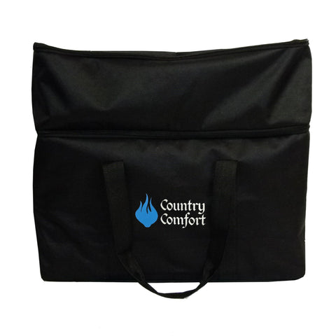 Country-Comfort-Water-Heater-Accessory-Storage-Bag
