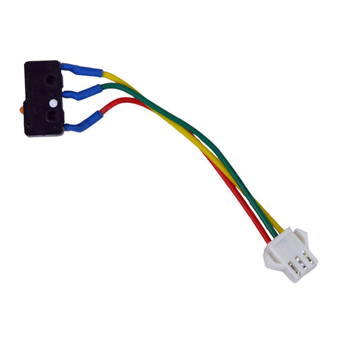 Country-Comfort-Water-Heater-Spare-Parts-Micro-Switch