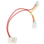 Country-Comfort-Water-Heater-Spare-Parts-On-Off-Power-Switch