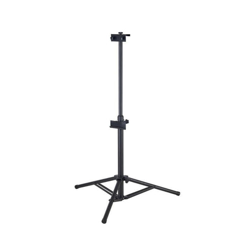 Country-Comfort-Accessories-Tripod-Stand
