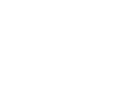 Cacao City Davao