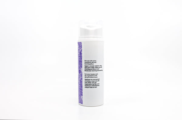 InflorEssence Facial Cleanser
