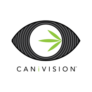 Canivision