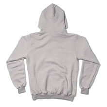 Load image into Gallery viewer, CANiVISION iCON Stealth Hoodie - Warm Grey