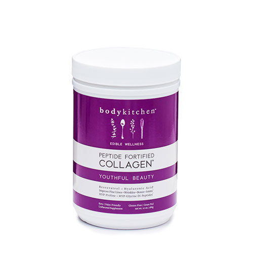 Is Collagen Safe?