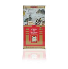 6 Years Punggi Korean Red Ginseng - 150g
