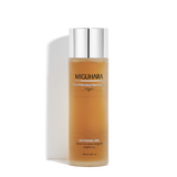 MIGUHARA Ultra Whitening First Essence 120ml - Be Healthy