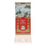 6 Years Punggi Korean Red Ginseng - 300g