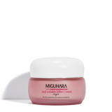 MIGUHARA Anti-wrinkle Effect Cream 50ml - Be Healthy
