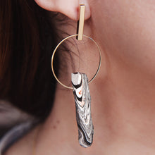 Load image into Gallery viewer, Lorena Earrings