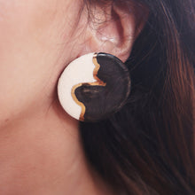 Load image into Gallery viewer, Clarice Earrings