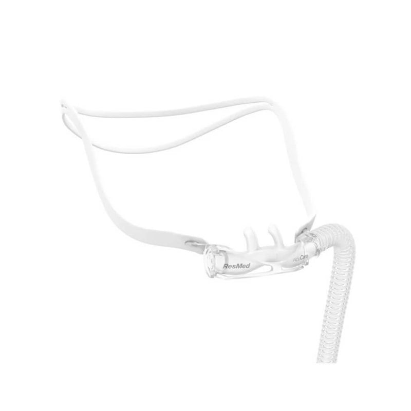 High Flow Nasal Cannula (HFNC)