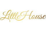 Little House Btq