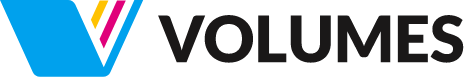 Volumes Publishing