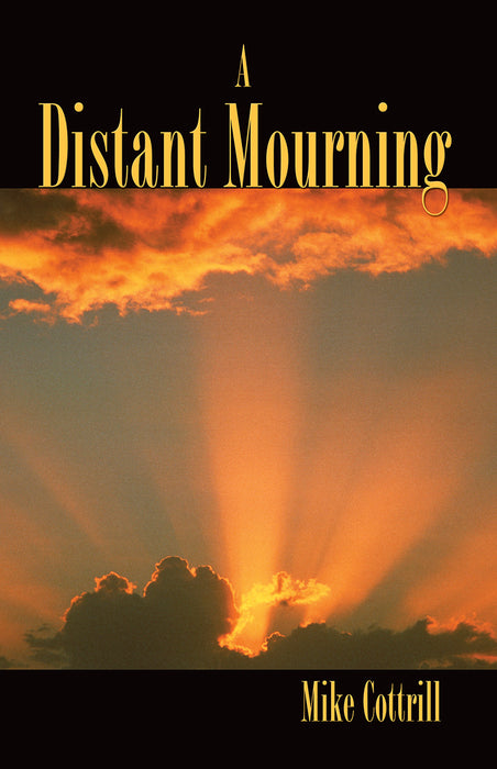 A Distant Mourning