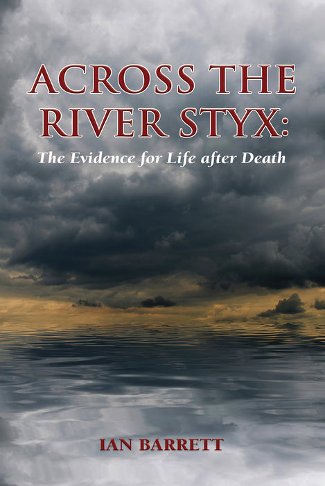 Across the River Styx