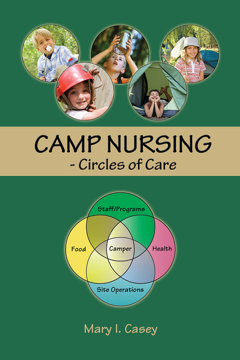 Camp Nursing - Circles of Care