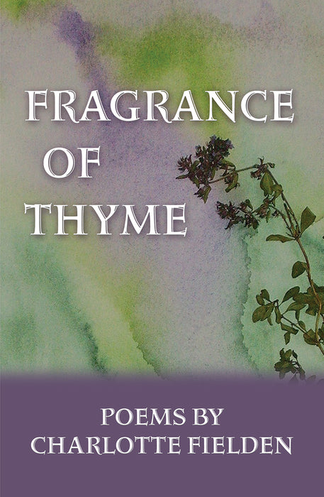 Fragrance of Thyme