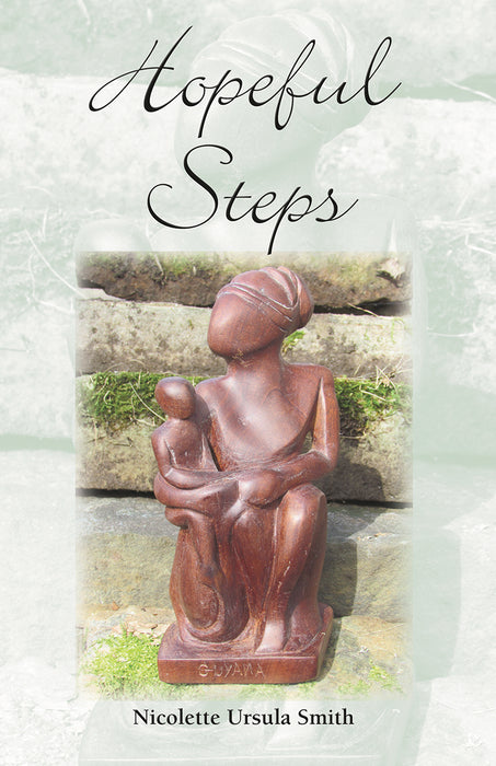 Hopeful Steps