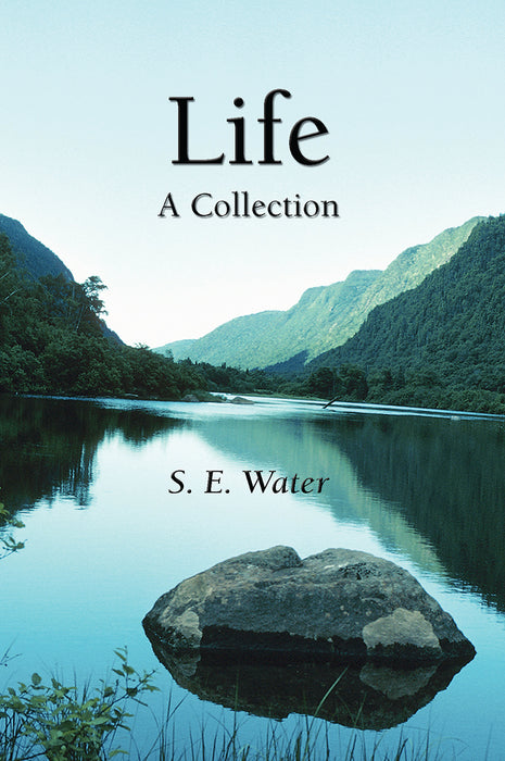 Life: A Collection