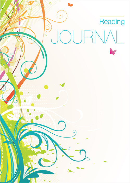 Reading Journal