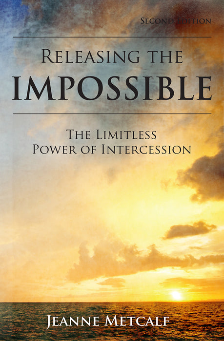 Releasing the Impossible