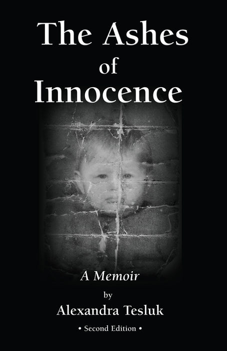 The Ashes of Innocence