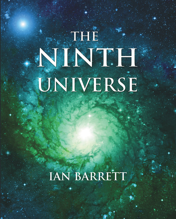 The Ninth Universe