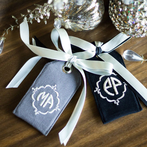 Occasions Linen Tag