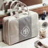 Occasions Toiletry Bag