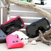 Travel Charger Case (Medium)-SOLD OUT
