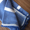 Woven Throws-SOLD OUT