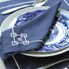 Anchor Linen Table Napkins