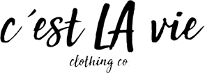 C'est LA Vie Clothing Co, LLC