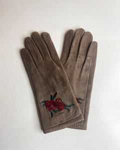 Kinsley Gloves