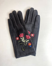 Load image into Gallery viewer, Kinsley Gloves
